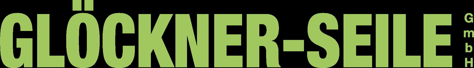 Glöckner-Seile GmbH